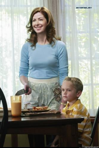 http://housewives.3dn.ru/_ph/42/2/496570898.jpg