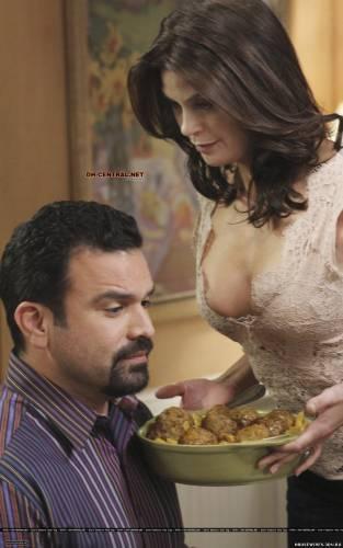 http://housewives.3dn.ru/_ph/54/2/153715334.jpg