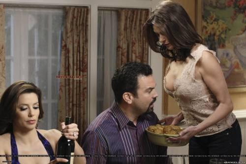 http://housewives.3dn.ru/_ph/54/2/563666494.jpg