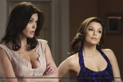 http://housewives.3dn.ru/_ph/54/2/600026954.jpg